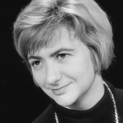 Francoise Sagan : biographie