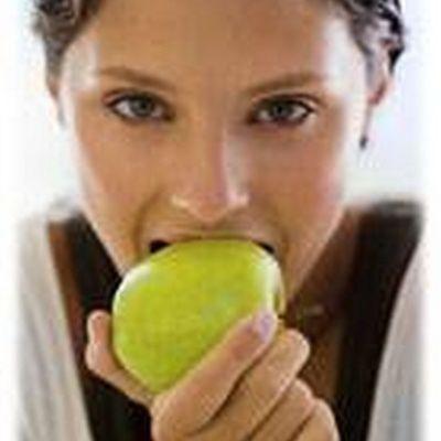 Toutes les méthodes de régime pour diabétique