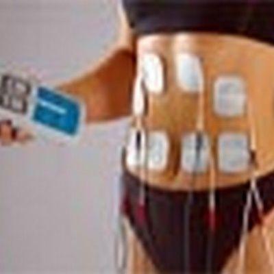 Comment bien pratiquer l'electro musculation?