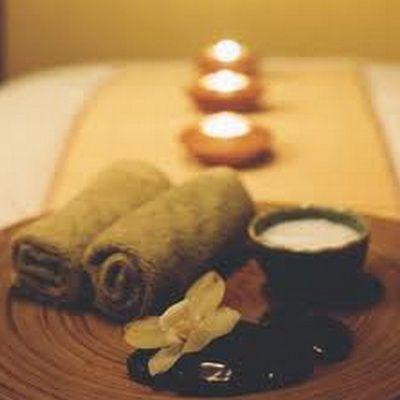 Les techniques pour apprendre à faire des massages