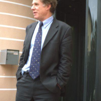 Les avocats de Toulon : le top10