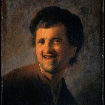Rembrandt: biographie