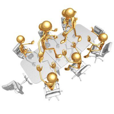 Gérer les conflits et les malentendus avec ses collègues