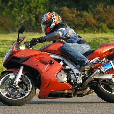 Comment assurer sa moto à moindre coût ? (adresses, conseils, guide)