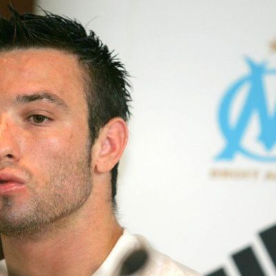 Mathieu Valbuena : biographie