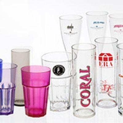 Où acheter des verres publicitaires personnalisés sur internet ?