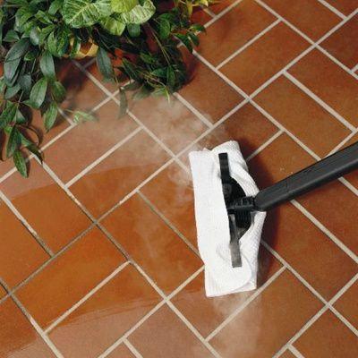 Comment nettoyer un carrelage écologiquement ?