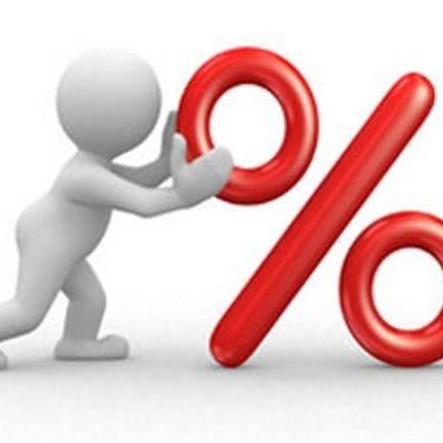 Comment calculer la TVA à 19.6% ? (formule, astuces)