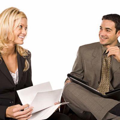 Comment réussir un entretien d'embauche ? (conseils pratiques)
