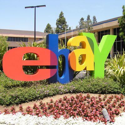 Comment vendre des produits sur Ebay ? (fiches pratiques)