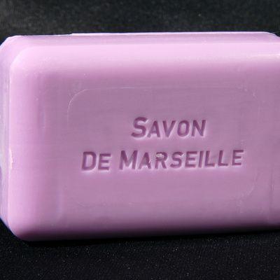 Fabricant de savon : les meilleures références