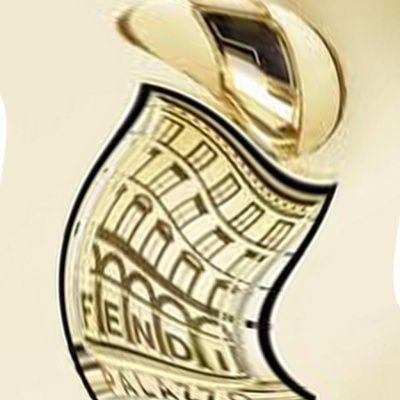 Comment tester le parfum Fendi Palazzo de Fendi ?