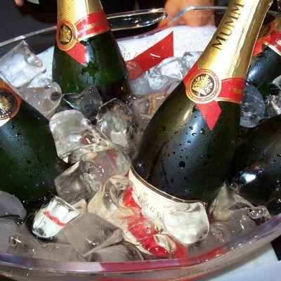 Comment acheter un bon champagne ? (astuces, conseils, guide)