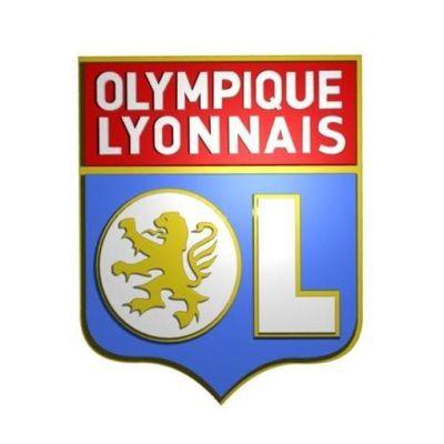 Quels sont les joueurs et résultats personnels de l'équipe de foot de Lyon ?