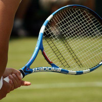 Quelle est la meilleure marque de raquettes de tennis ?