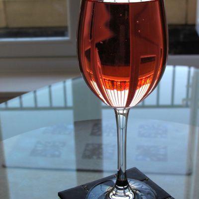 Existe t-il des vins sans alcool ?
