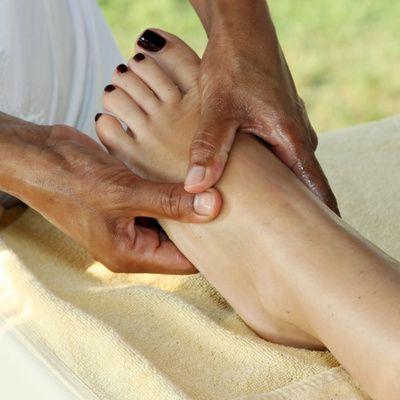 Comment devenir masseuse professionnelle ? (formation, études)