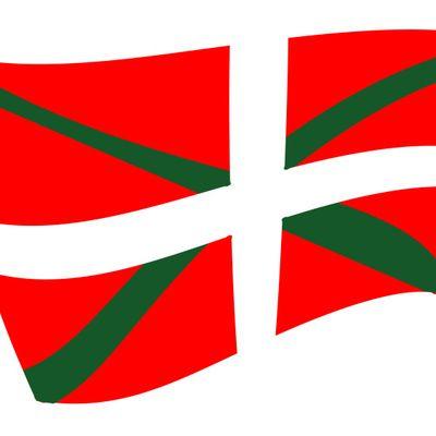 Sur quel site acheter du linge basque authentique ?