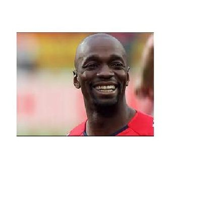 Claude Makelele : biographie