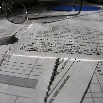 Comment apprendre la saisie comptable en ligne ? (conseils)