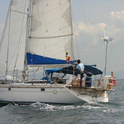 Le voilier : comment apprendre à le maîtriser ?