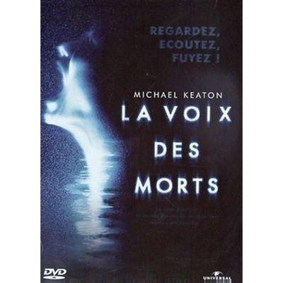 """Analyse et critique du film """"La voix des morts"""""""
