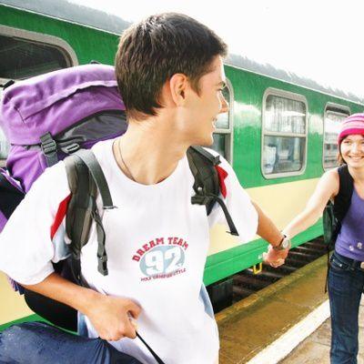 Comment les voyages forment-ils la jeunesse? Les bénéfices des voyages