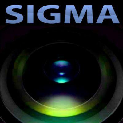 Guide d'achat : objectif Sigma pour la marque NIKON
