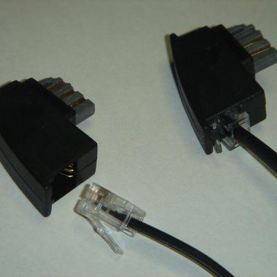 Comment installer un câble téléphonique ? (guide pratique)
