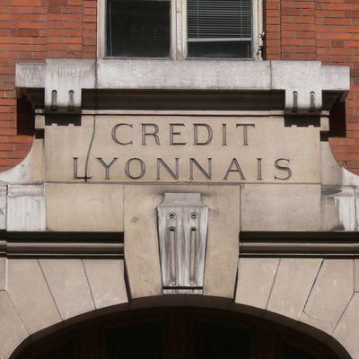 Comment obtenir un prêt conso au meilleur taux ?