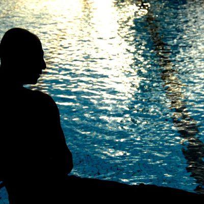 Quelles sont les caractéristiques de la piscine Marx Dormoy à Lille?