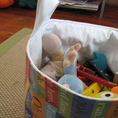 Rangements enfants: où les acheter moins cher ?