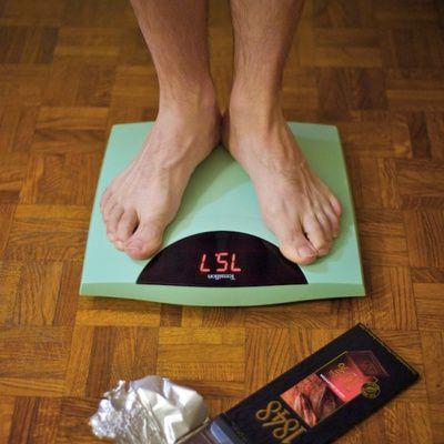 Comment perdre du poids en 1 semaine ?