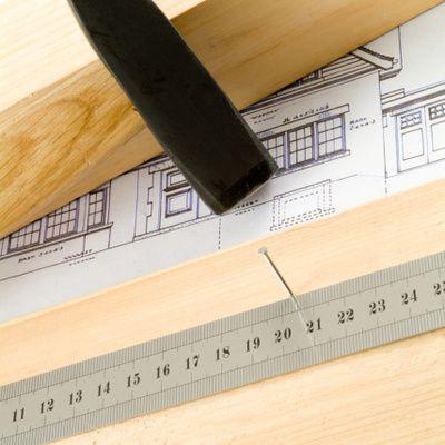 Faire le plan d'un meuble (conseils)