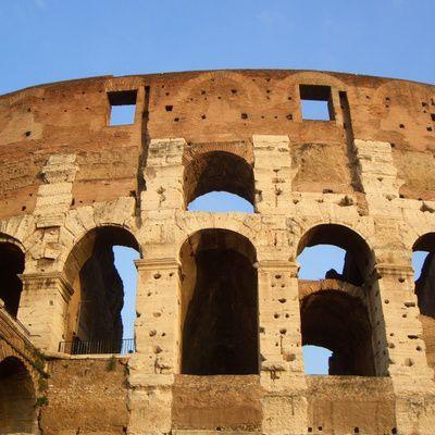Adresses à Rome pour les auberges de jeunesse