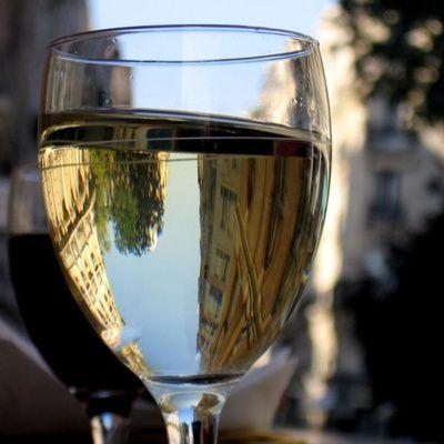Quels sont les grands crus en vins blancs ?