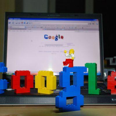 Comment apparaître sur Google? (Conseils, référencement)