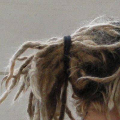 Comment se faire des dreadlocks ?