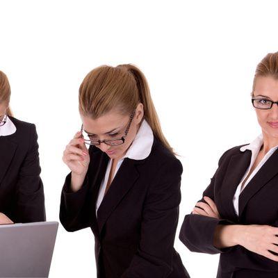 Que faut-il faire pour devenir vendeur à domicile indépendant ?
