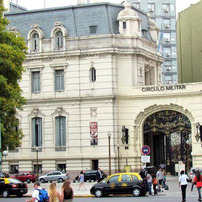 Le plan touristique de Buenos-Aires : le circuit idéal