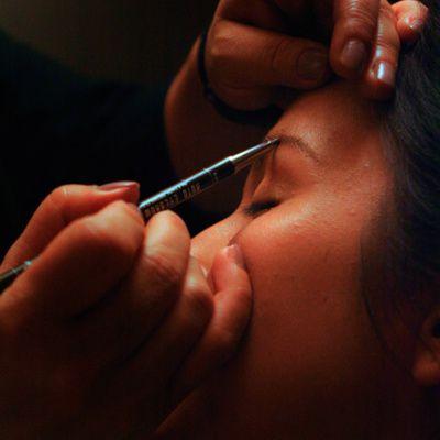 Maquillage peau noire : Comment réussir un bon maquillage sur une peau noire ?