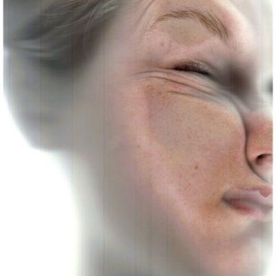 Le guide pour faire un lifting du visage adapté à sa peau