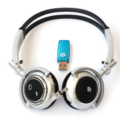 Casque sans fil bluetooth : le guide d'achat
