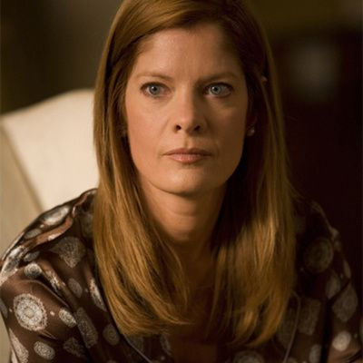 Michelle Stafford : biographie
