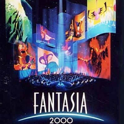 "Analyse et critique du film ""Fantasia"""