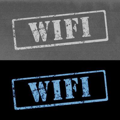 Comment bien configurer un ordinateur fixe en wifi ?