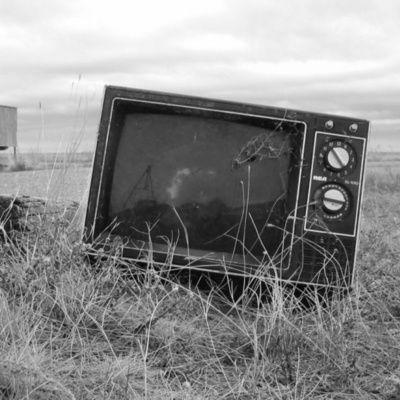 Comment choisir une télé (guide d'achat) ?