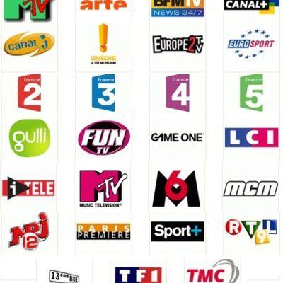 Comment choisir le bon magazine télé à acheter ? (conseils)