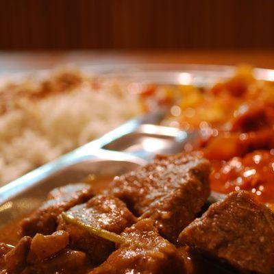 Recette du quasi de veau aux champignons (ingrédients, préparation, cuisson)