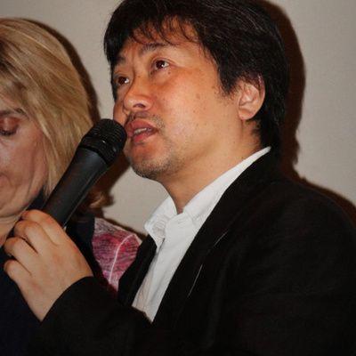 Hirokazu Kore-Eda: biographie